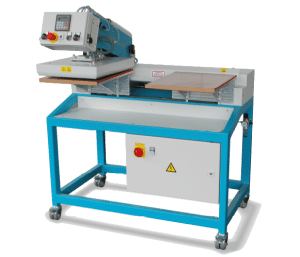 tisk-na-tekstil